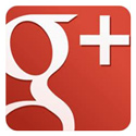 Follow Dr Festa on Google+
